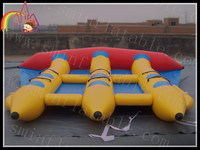 cheap inflatable boat/inflatable water boat/ inflatable for yacht