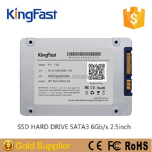 Bulk Buy From China Best Cheap Ssd 120Gb Sataiii For Desktop