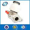 car auto parts brake master cylinder truck brake cylinder
