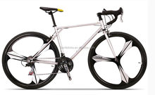 Bottom price best quality off road bicycles wholesale from china (TF-SPB-018)
