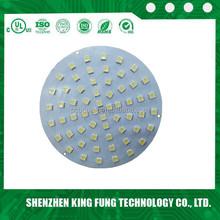 Aluminum base led pcb ,high power smd led 5630 MCPCB LED PCB