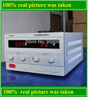 MP50010D 0-500V 0-10A adjustable variable switching dc power supply 500V 10A precision high voltage dc power supply