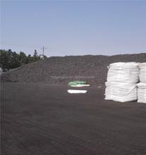 metallurgical coke price/melting furnace/met coke buyer