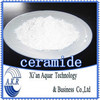 High quality ceramide 3 in large store