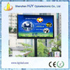 new invention 2015 PH20 LED display screen panel