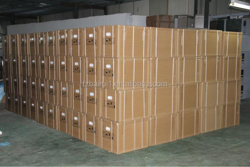 Hot sale mini vacuum sealer DZ-260 desk type table top vacuum packing machine,household vacuum packaging machine