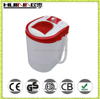 new designed home use best material in big sale famous brand industrial carpet washing machine prices