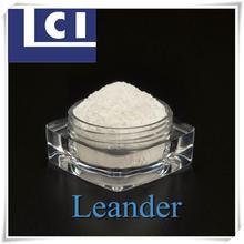802 chloride process rutile Titanium Dioxide TiO2 for paint coating