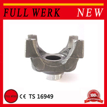 Driveshaft Parts FULL WERK end yoke auto auctions used cars with high quality