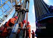 xanthan gum oil drilling grade xanthan gum
