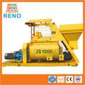 Betoneira motor, betoneira fabricantes, electric cement mixer
