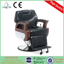 beauty supply beauty salon furniture wholesale salon barber chair