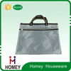 Factory Driect Sale Personalized Cotton 600D Fashion Business Conference Bag