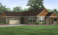 lowes prefab home kits 3 bedroom prefab modular home