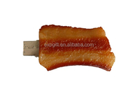 Roast Pork USB Flash Drive / Roast Meat USB Flash Drive / Bacon USB Flash Drive