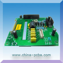 China pcb&pcba manufacturer offers good quality FPC pcb&pcba for acf bonding