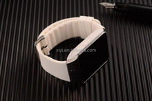Bluetooth Smart Watch DZ09 1.56 inch touch screen SIM Card Sport wristwatch for iPhone/Samsung/HTC Android Smart phones