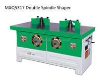 MXQ5317 Spindle Moulder Woodworking Machine