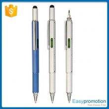 Factory sale high safety promotion hotel ball pen fast shipping