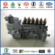 6CT diesel engine parts high pressure fuel pump from China manufacturer fuel injection pump3966817 cheap price