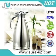 Innovative coffee thermos travel (JSUI)