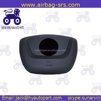 long history airbag cover