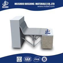 Spring Clip Expansion Joint Cover for Construction/Expansion Joint Clip Made in China