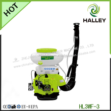 knapsack type 2 stroke pressure sprayer garden 41.5cc HL3WF-3