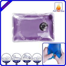 natural pain relief hot cold pack