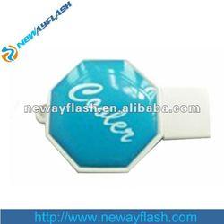 512 MB - 32 GB USB Flash Drive
