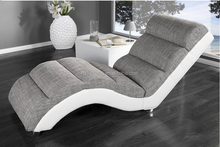 Luxury massage chair price,luxury styling chair salon furniture,bedroom without armchair relax chair