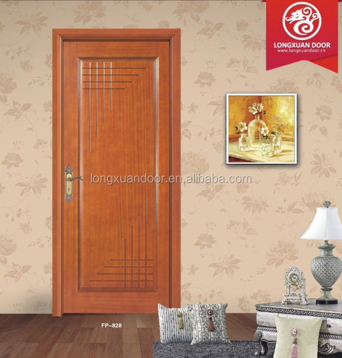 exterior doors for sales lowes exterior wood doors used solid wood