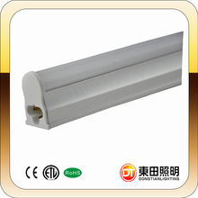 latest generation SMD2835 9W g13 led tube5 12 leds ransparent PC cover and frosted PC cover available
