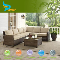 Living Accents Outdoor Furniture Illuminated BD Living Furniture Urban Outdoor Furniture