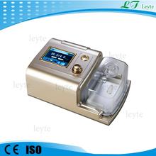 Ltbp19 médico portátil bipap máquina