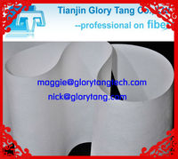 2013 new arrival eco-friendly polyester spunbond nonwoven fabric