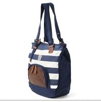 school backpacks used handbag handles for sale high quality handbags cheap designer handbags cheap canvas shoulder bags for men