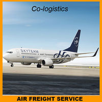 Cheap Air Freight Rates China to London -Grace Skype: colsales12 TM: cn1500056759