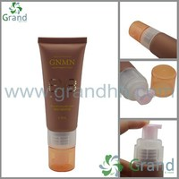 hotel amenities packaging restaurant hotel supplies and coconut oil
