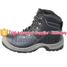 NMSAFETY work shoes/brand safety shoes,china safety shoes