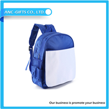 factory direct cheap high quality fancy student school bag new models for girls and boys china