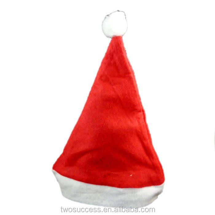 Santa claus hat (2).jpg