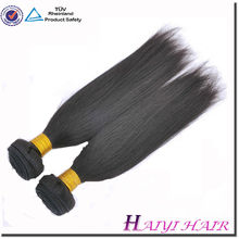 7A 8A 9A Cheap Wholesale Natural colour 100% Brazilian Virgin Hair bulk