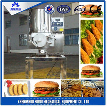 Hot sale burger pasty forming machine/meat steak machine/beef machine steak meat