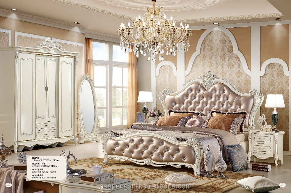 bedroom set furniture classic sodid wood bedroom set royal furniture