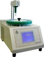CryoStyle 40 Double Osmometer