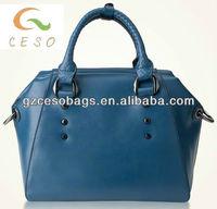 China wholesale handbags shoes new arrival