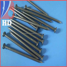 2 inch Common nails 50kg/coil