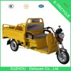 three-wheel motorcycle three wheel motorcycle rickshaw tricycle
