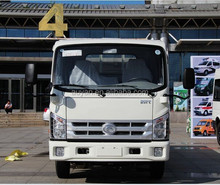 Foton forland K1 refrigerated truck,cargo trailer,cargo dubai to pakistan